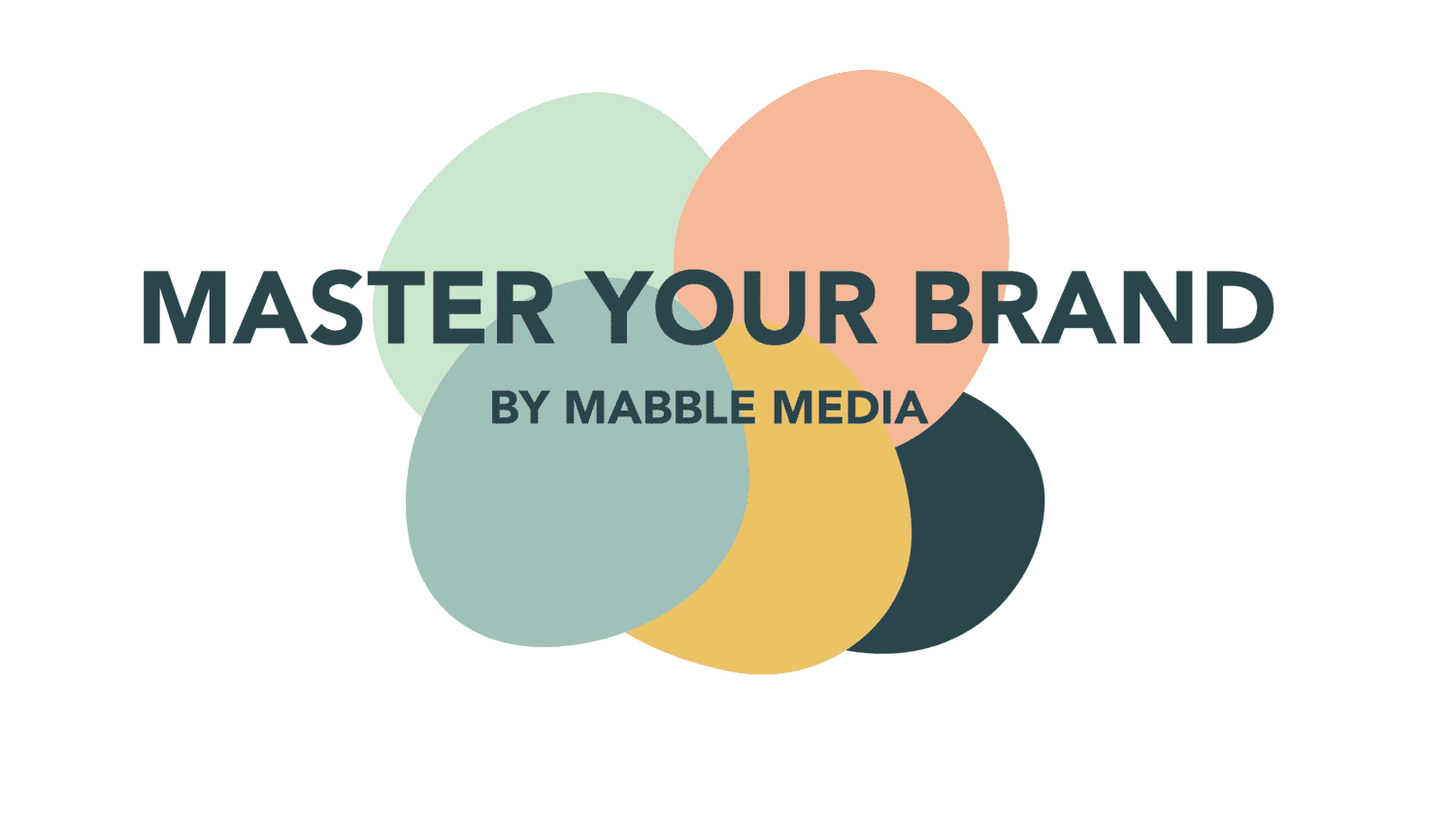 Mabble Media - Creative Agency | SEVEN TIPS FOR BRAND SEVENTH HEAVEN*