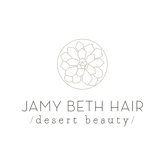 Mabble Media - Creative Agency | Desert Beauty Logo | Brand Guide | Website | Photography