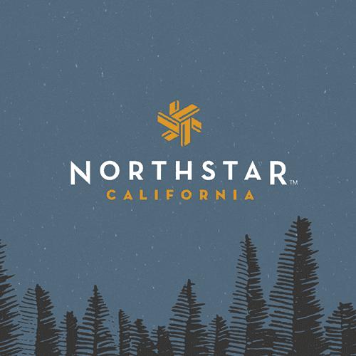 Mabble Media - Creative Agency | Northstar Design Guide | Digital Ads | Print Design | Brand Guide