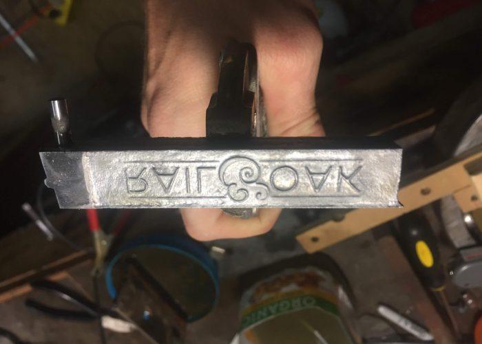 custom-brand-welding-branding-reno