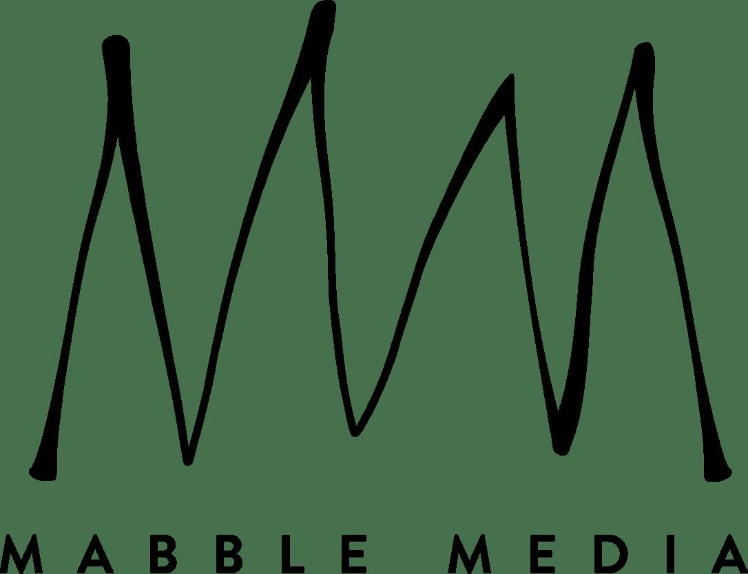 Mabble Media