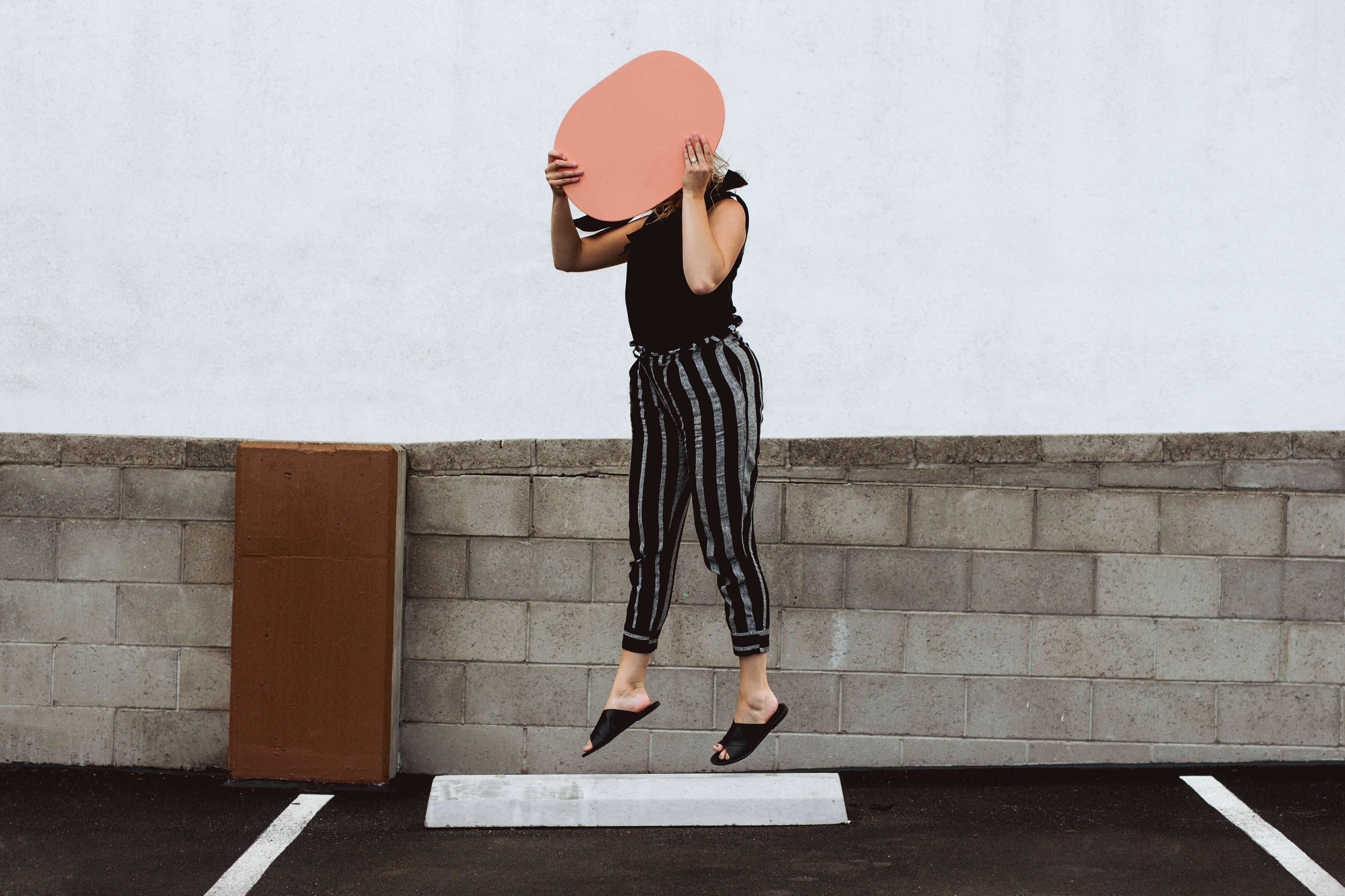 Mabble Media - Creative Agency | Taylor Steinhardt