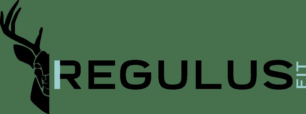 Mabble Media - Creative Agency | Regulus Logo | Brand Guide
