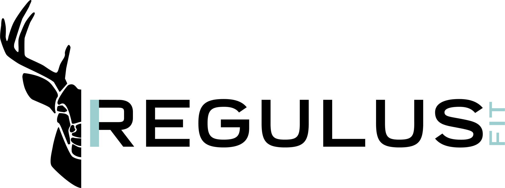 Mabble Media - Creative Agency | Regulus Logo | Brand Guide