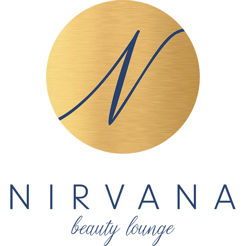 Mabble Media - Creative Agency | Nirvana Beauty Lounge Logo | Website | Photography | Social Strategy | Copywriting | SEO