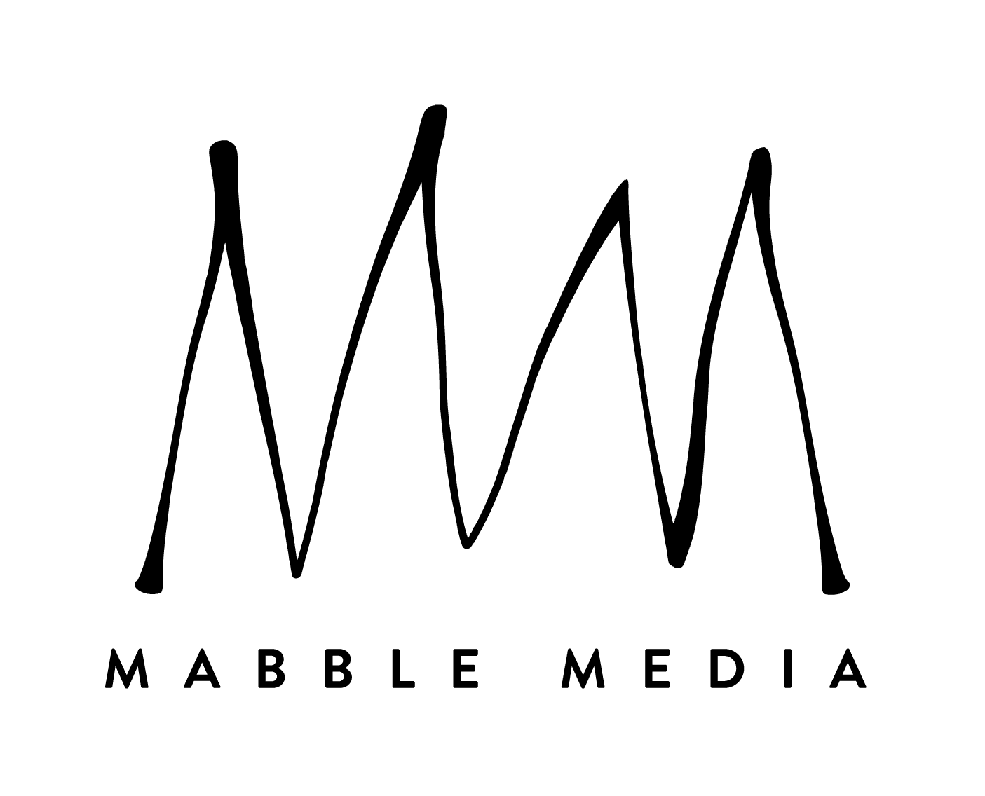 Mabble Media | Creative Agency