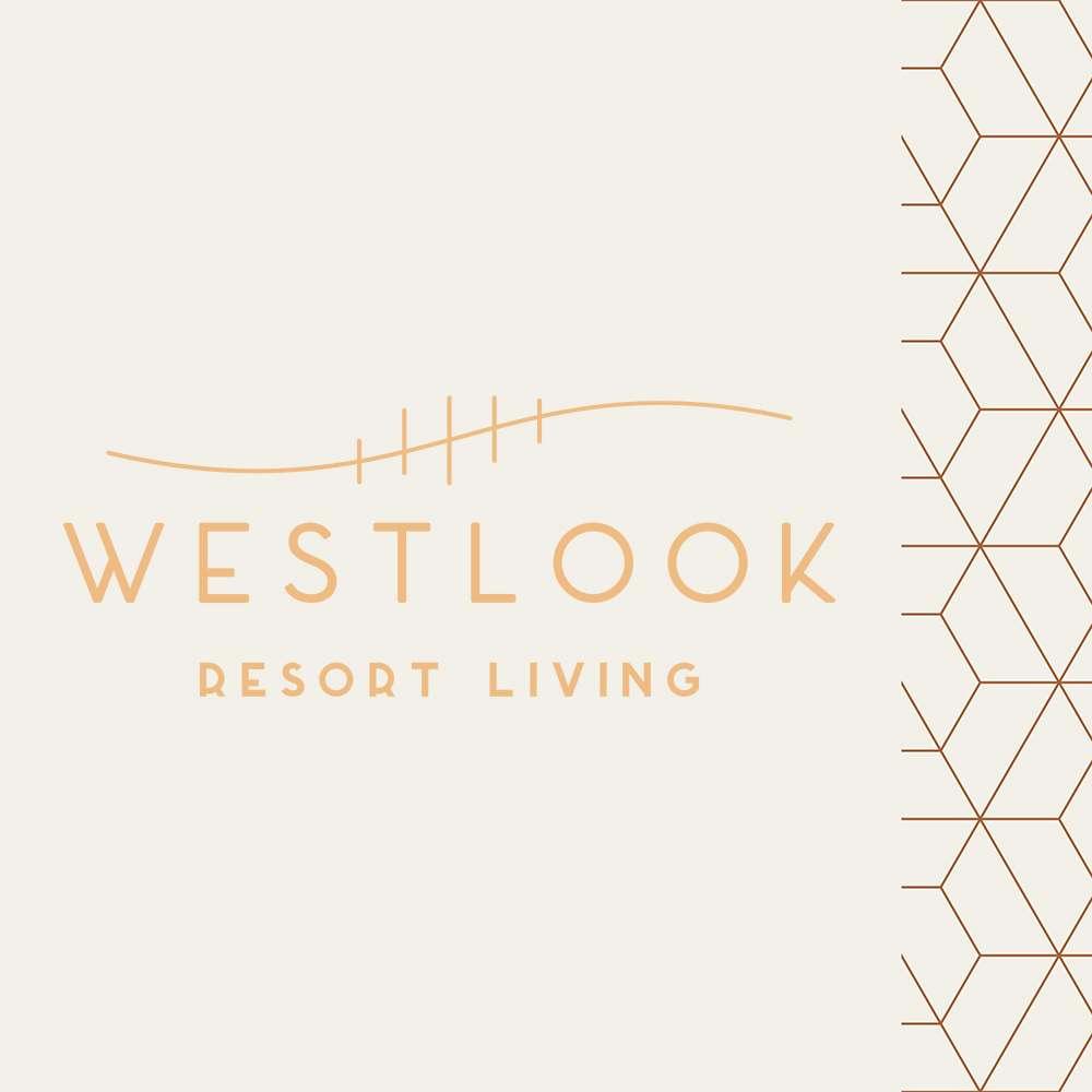 Westlook Logo