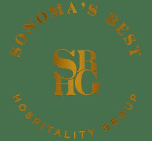 Sonoma's Best Hospitality Group