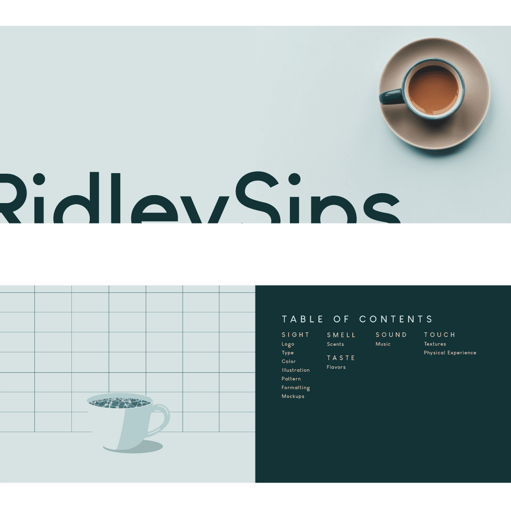 Ridley Sips