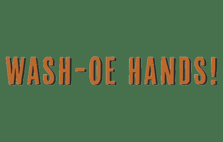 WASHOE-HANDS-LOGO